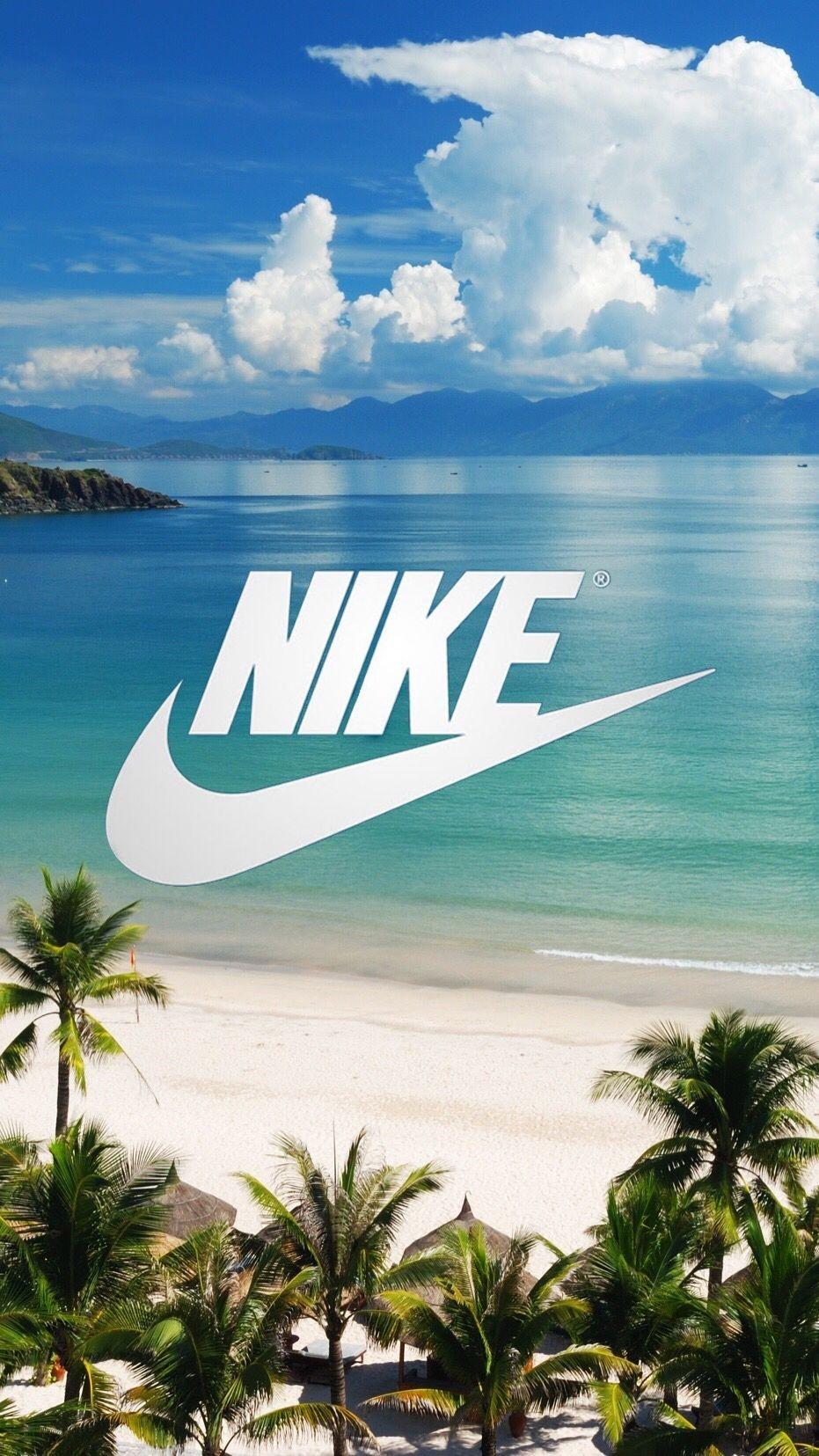 Satisfacer Esquivo sensibilidad  Nike Wallpaper Hd Iphone X - 931x1655 - Download HD Wallpaper - WallpaperTip