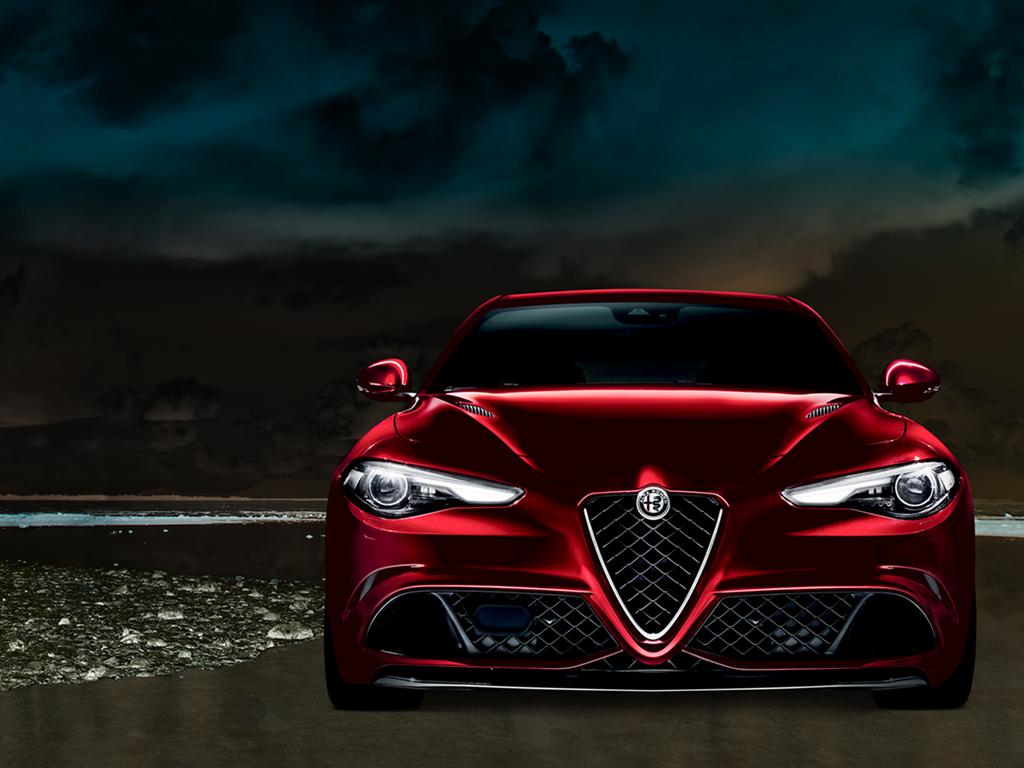 Alfa Romeo Wallpapers Alfa Romeo Wall Paper 1024x768 Download Hd Wallpaper Wallpapertip
