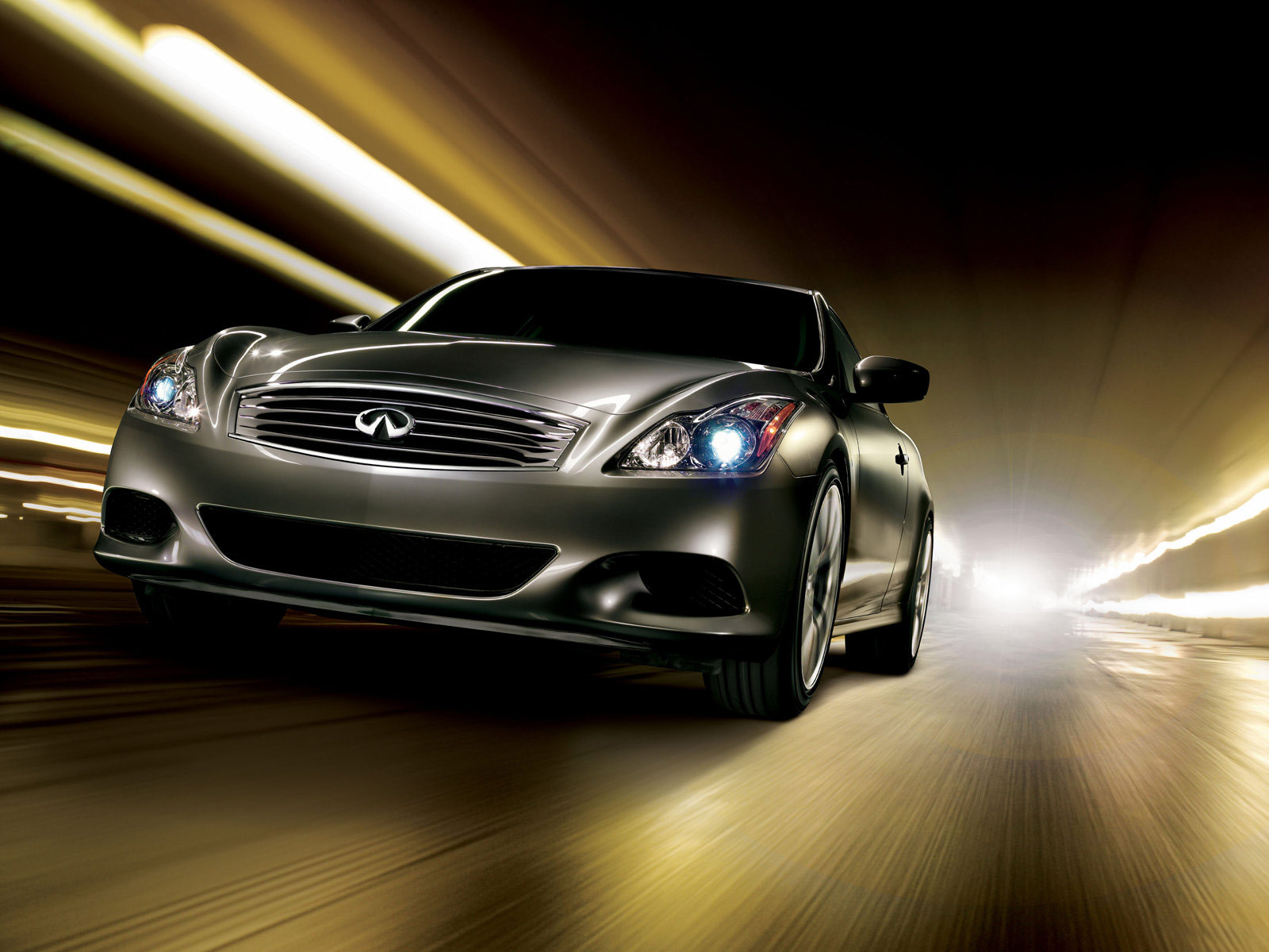 Infiniti G37 Coupe 1600x1200 Download Hd Wallpaper Wallpapertip