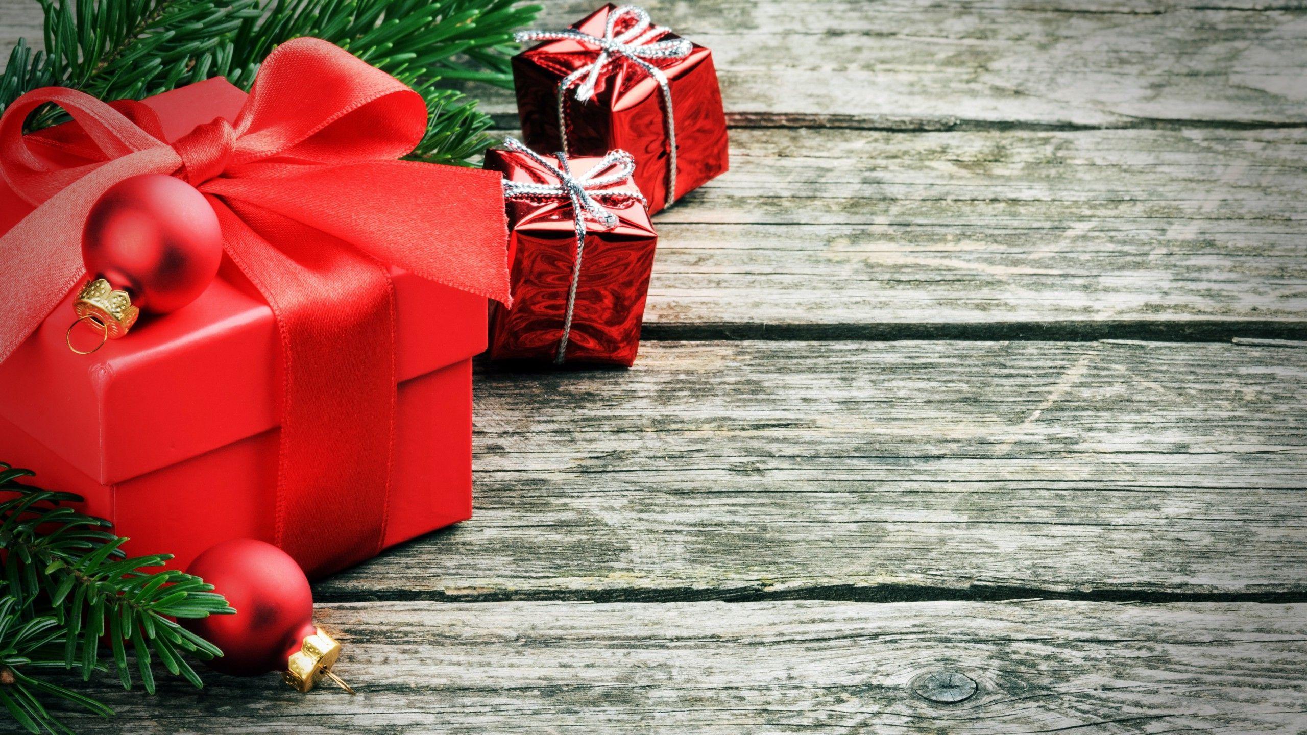Christmas Presents Xmas Present 1200x675 Download Hd Wallpaper Wallpapertip
