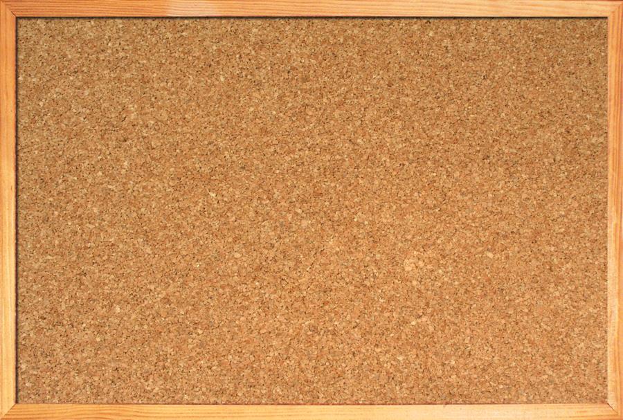 ピンボードの透明な背景 コルクボード壁紙 900x607 Wallpapertip