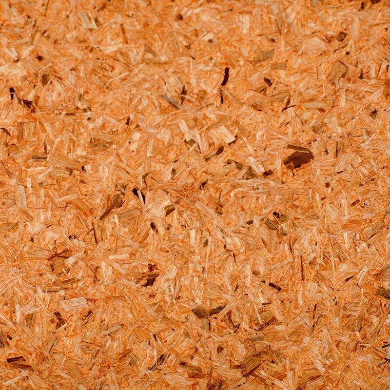 コルク板 コルクボード壁紙 800x800 Wallpapertip