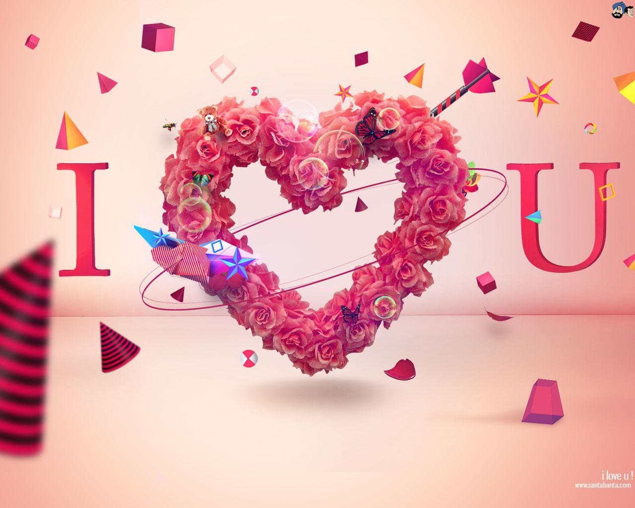 Shaista Name Wallpaper New Ilove You 1280x1024 Download Hd Wallpaper Wallpapertip