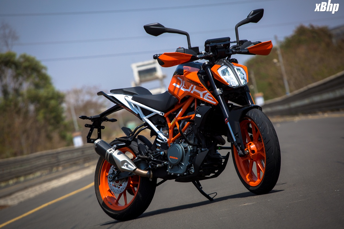 Bike Ktm Duke 390 1200x800 Download Hd Wallpaper Wallpapertip