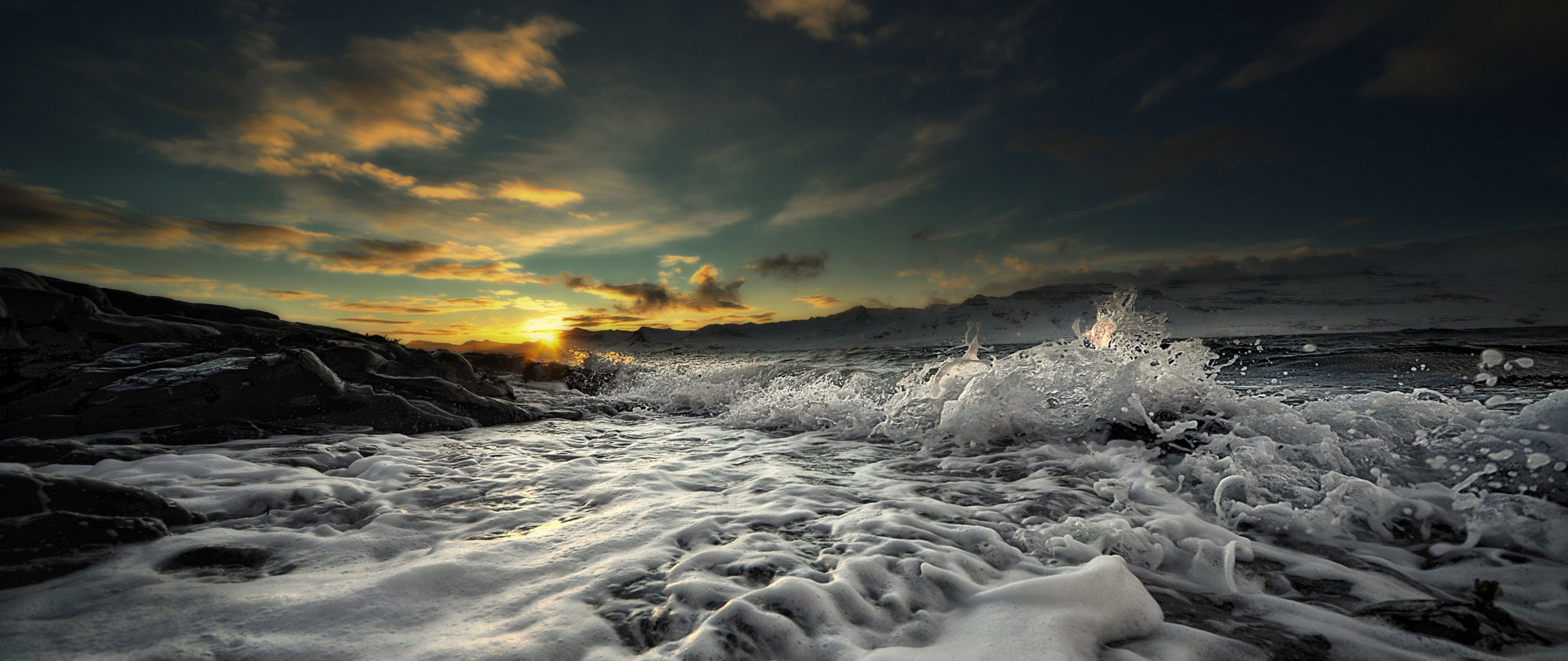 Ultra Wide Hd Wallpapers 69 Wallpapers Hd Wallpapers ...