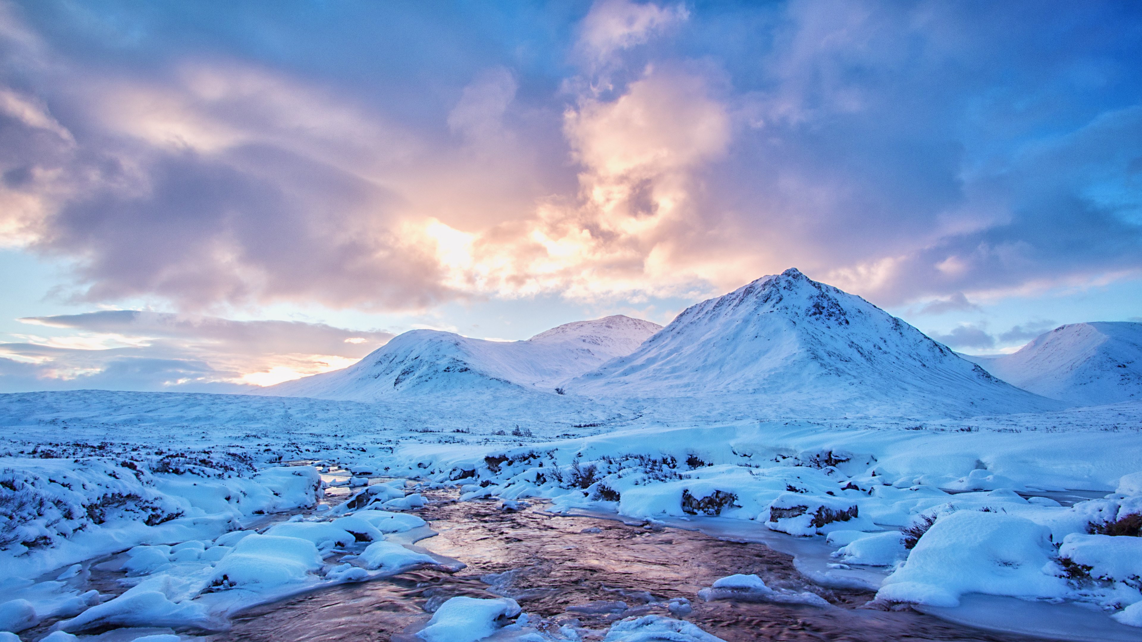 4k Winter Wallpapers High Quality Download Free Vtv Apk 3840x2160 Download Hd Wallpaper Wallpapertip