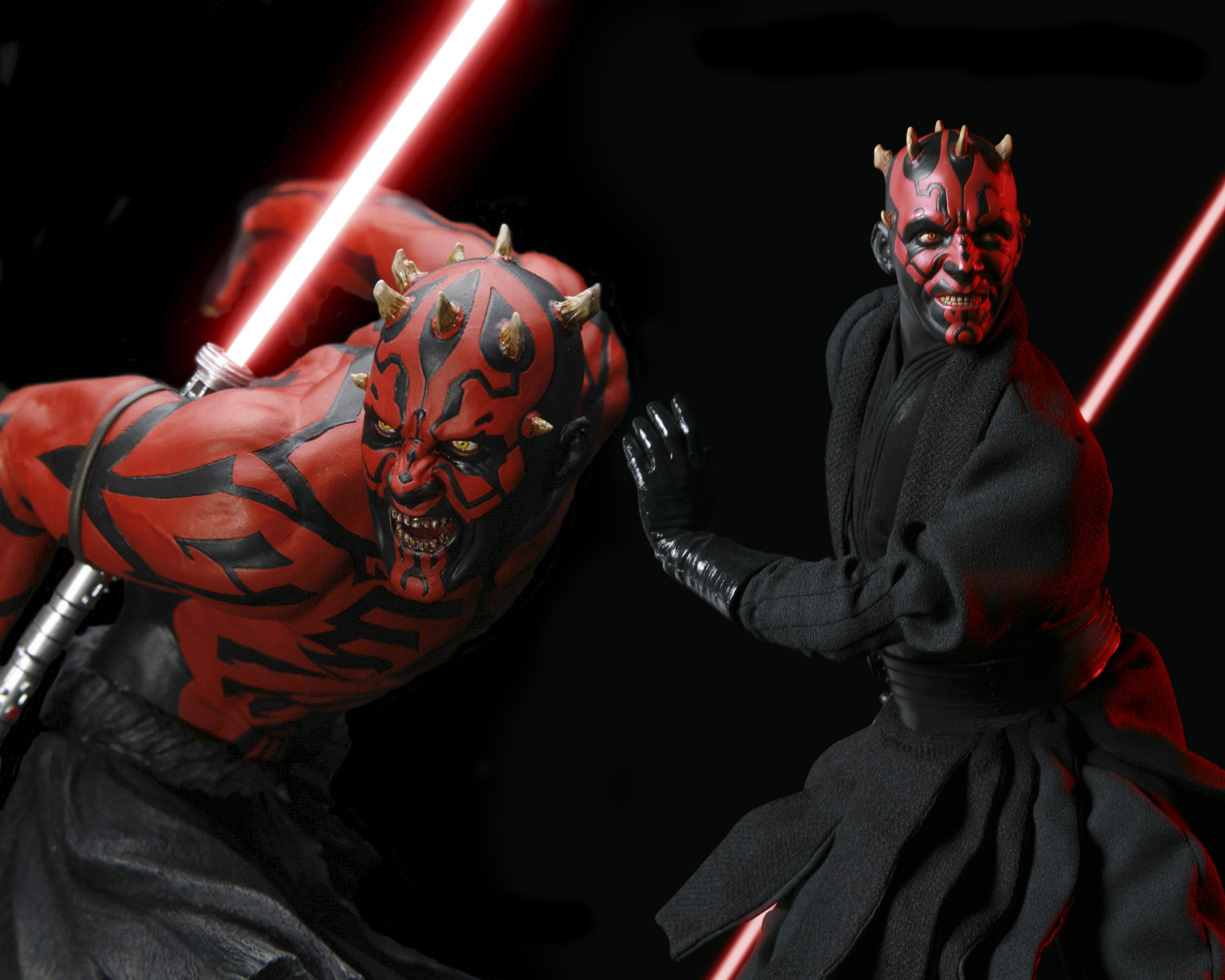 41 413544 darth maul star wars best widescreen background awesome