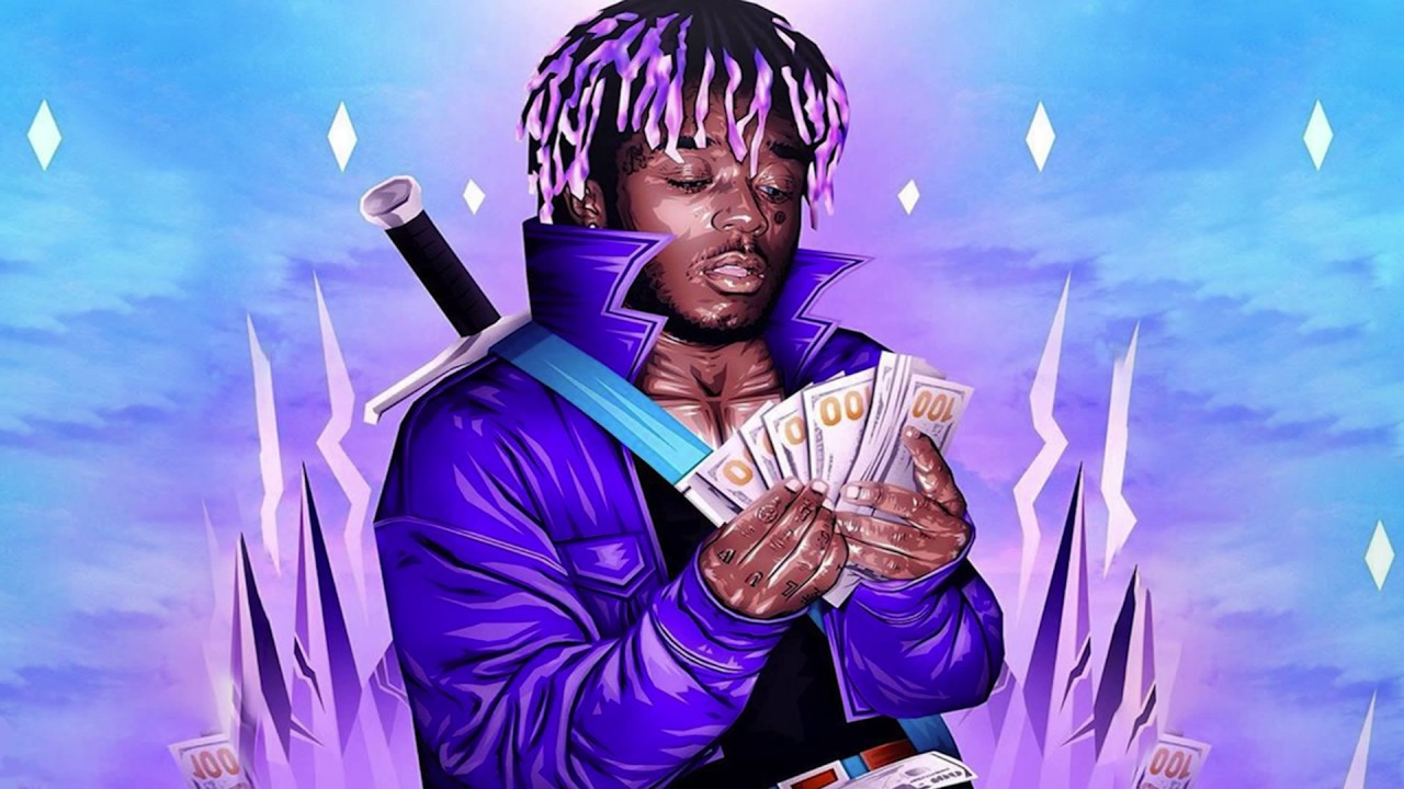 Desktop Wallpaper Lil Uzi Vert 1280x720 Download Hd Wallpaper Wallpapertip Check out this fantastic collection of lil uzi vert wallpapers, with 36 lil uzi vert background images for your desktop, phone or tablet. desktop wallpaper lil uzi vert