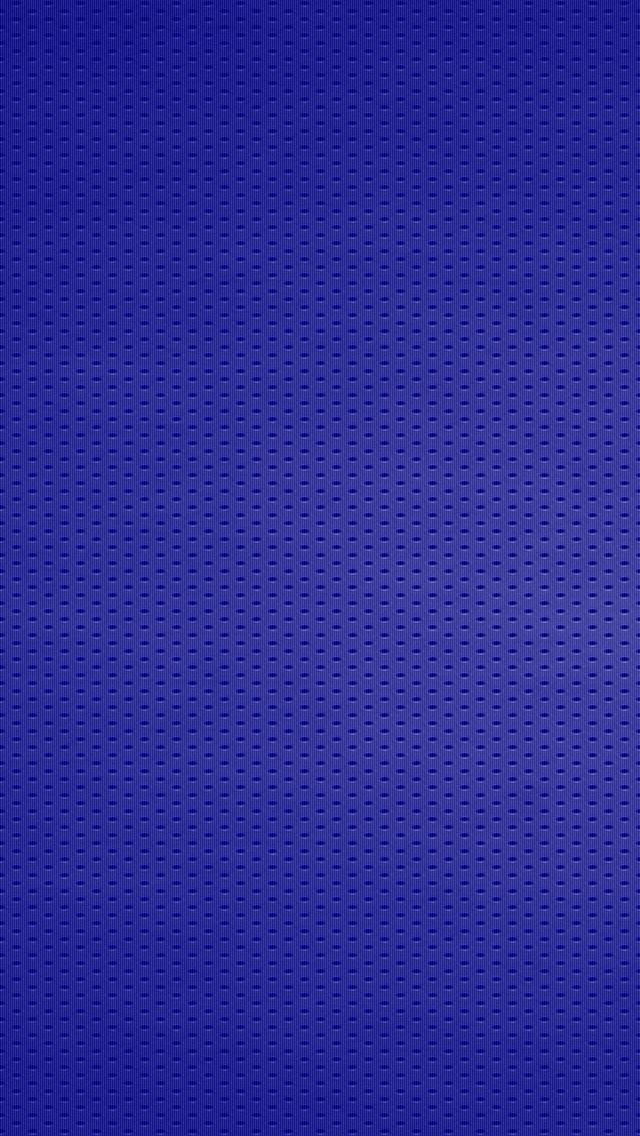 Galaxy Note 3 Wallpaper Hd 1080p Iphone Simple Background Hd 500x887 Download Hd Wallpaper Wallpapertip