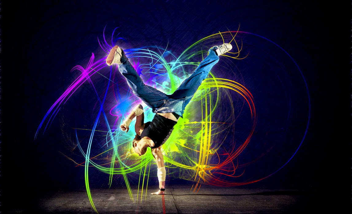 Hip Hop Dance Photo In Hd 1147x697 Download Hd Wallpaper Wallpapertip