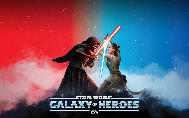 901253 Title Video Game Star Wars Star Wars Wallpaper 9 2880x1800 Download Hd Wallpaper Wallpapertip