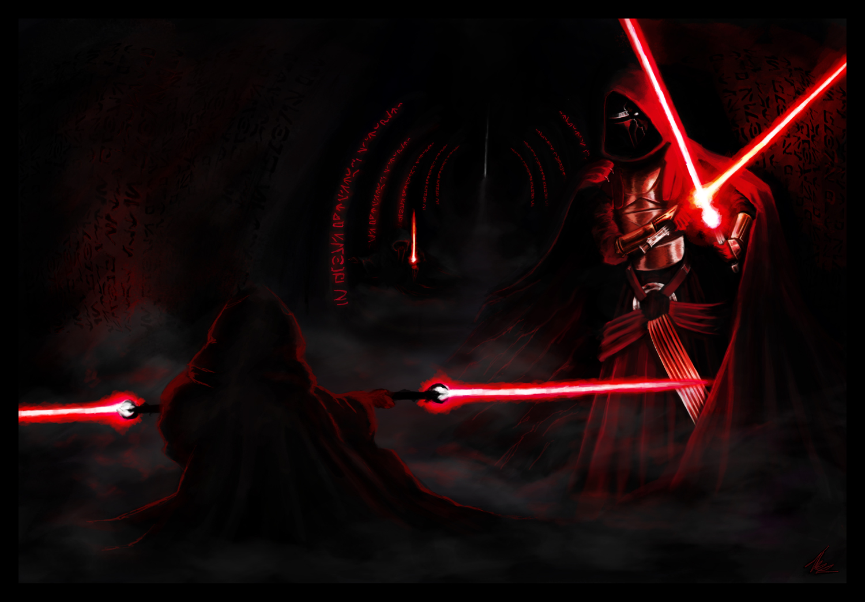 View Media Star Wars Sith Wallpaper Hd 1071x745 Download Hd Wallpaper Wallpapertip