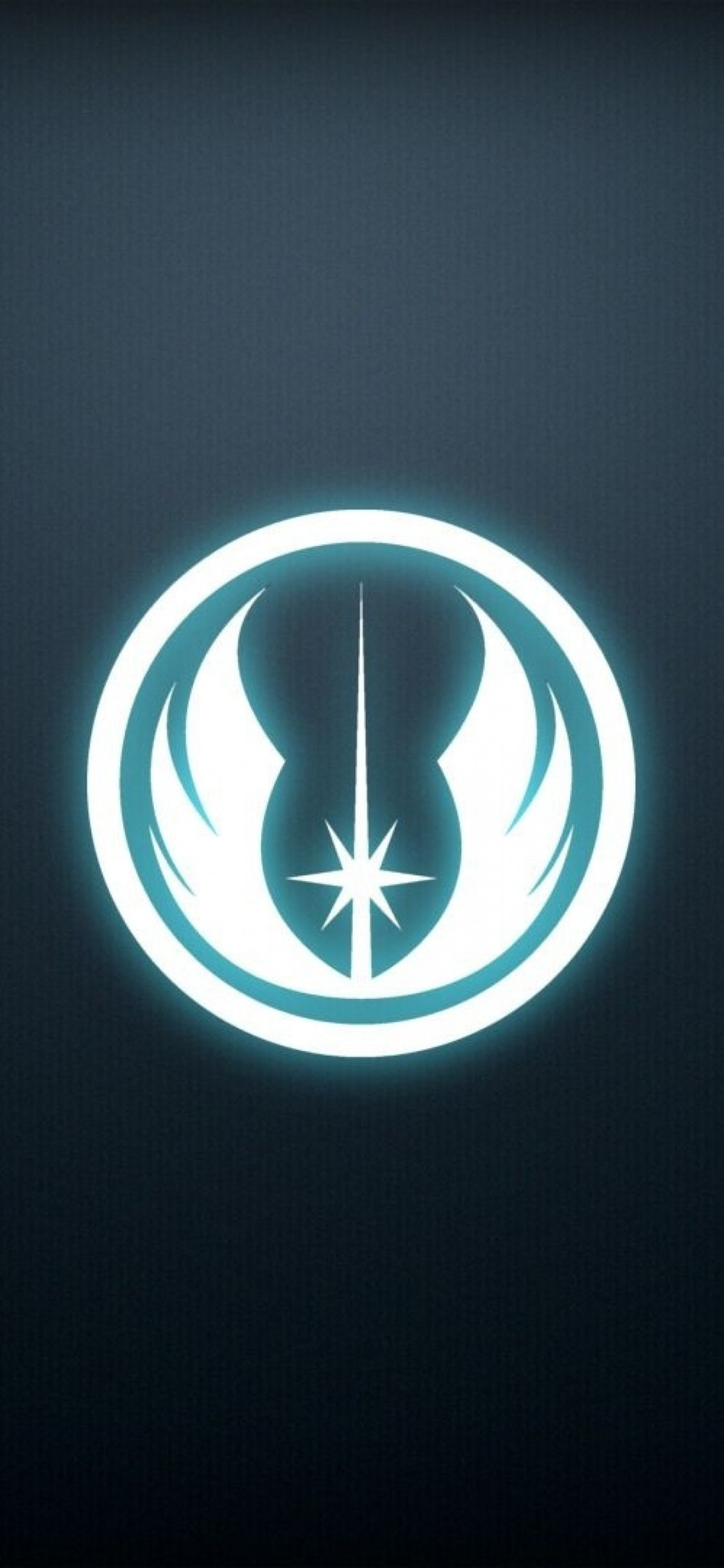 The Jedi Order Star Wars Wallpaper Iphone 946x2048 Download Hd Wallpaper Wallpapertip