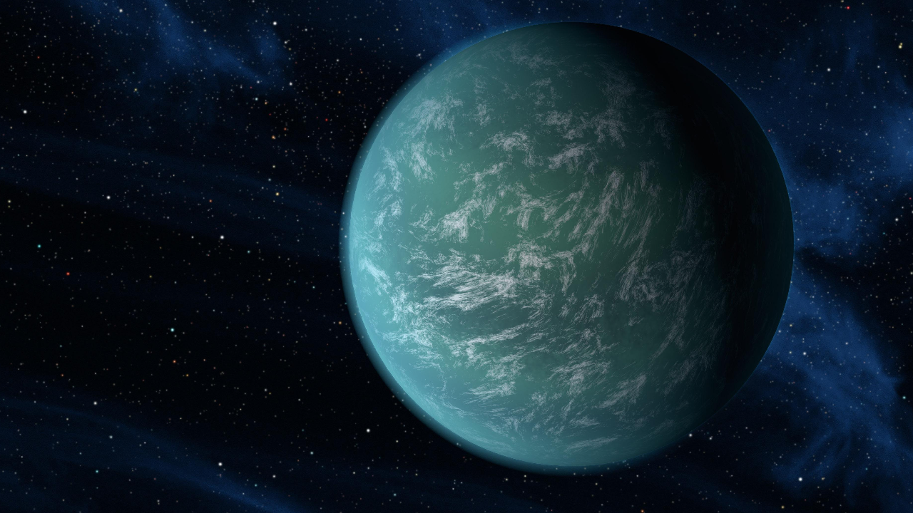 Star Wars Kepler 16b Tatooine Taman Tasik Titiwangsa 1280x720 Download Hd Wallpaper Wallpapertip