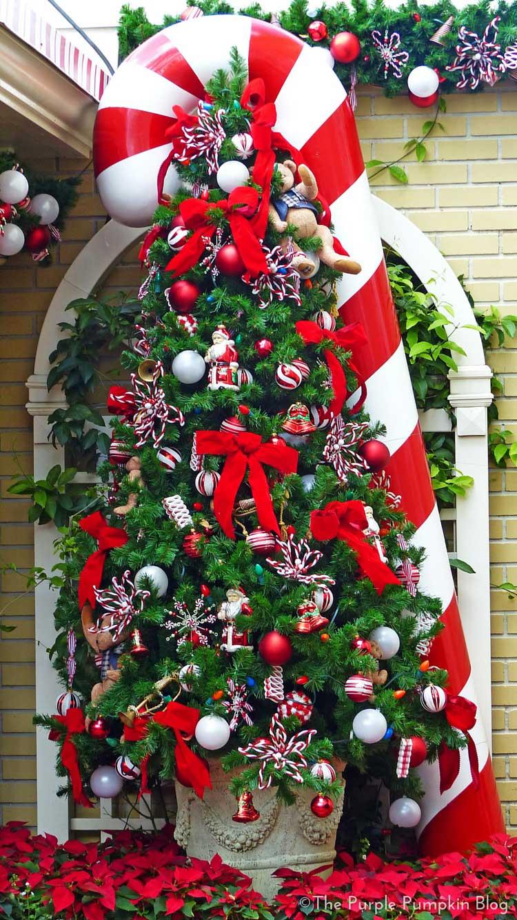 42 420934 walt disney world christmas iphone wallpapers disney christmas