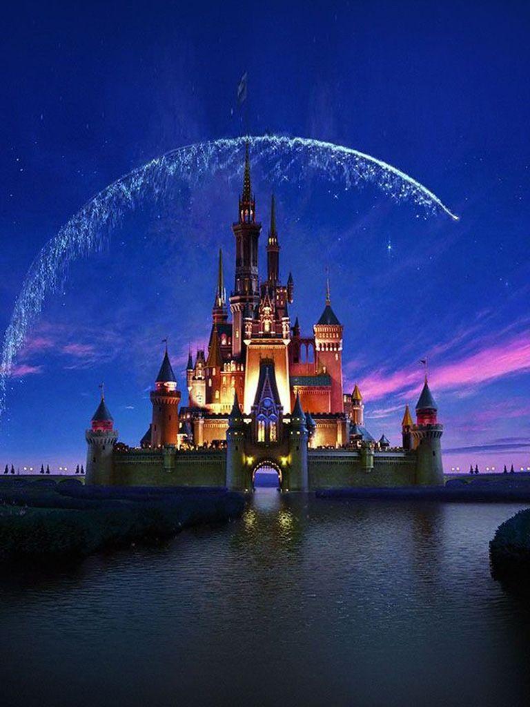 Disney Castle Ipad Mini Resolution 768 X 1024 W A Ll Disney Ipad Wallpaper Hd 768x1024 Download Hd Wallpaper Wallpapertip