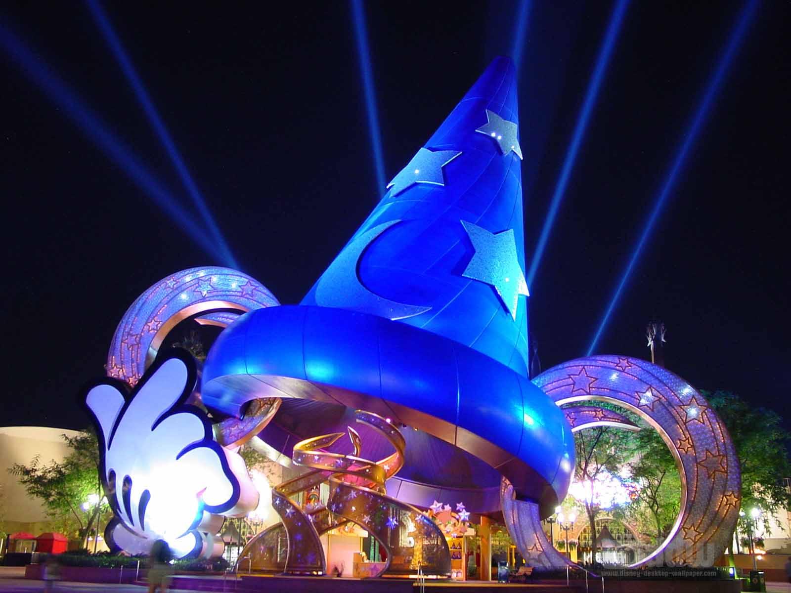 High Resolution Disney World 1600x1200 Download Hd Wallpaper Wallpapertip