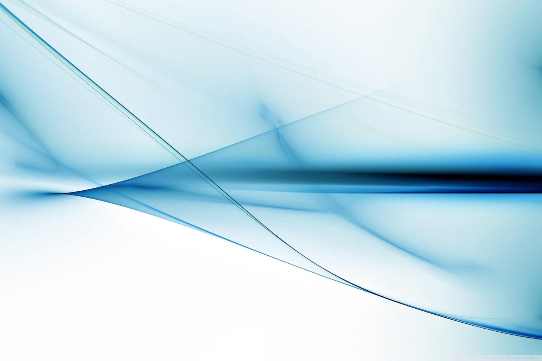 42 422566 50 foto background biru dan gambar wallpaper biru