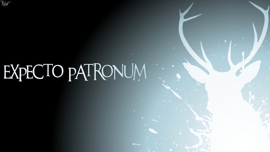 Harry Potter Wallpapers For Desktop 900x506 Download Hd Wallpaper Wallpapertip