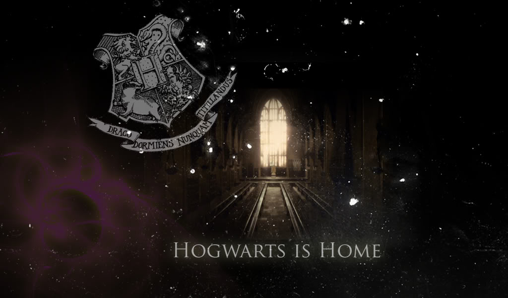 21 Harry Potter Wallpapers 20 1 Harry Potter Live Wallpaper For Pc 1024x600 Download Hd Wallpaper Wallpapertip