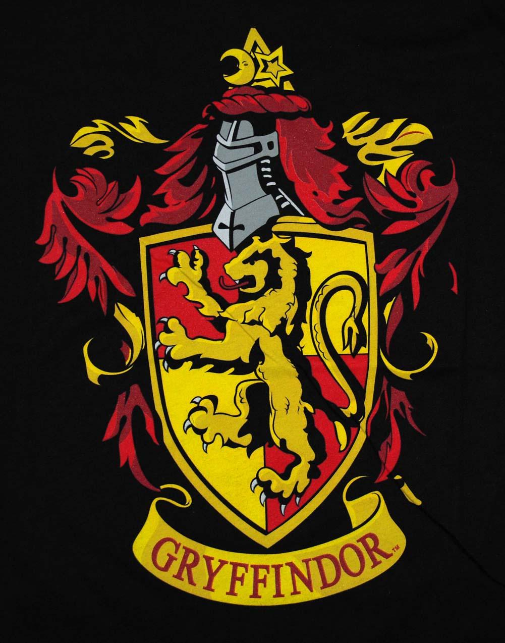 Harry Potter Hogwarts Crest Wallpaper Gryffindor Icon Harry Potter Gryffindor Crest 1001x1274 Download Hd Wallpaper Wallpapertip