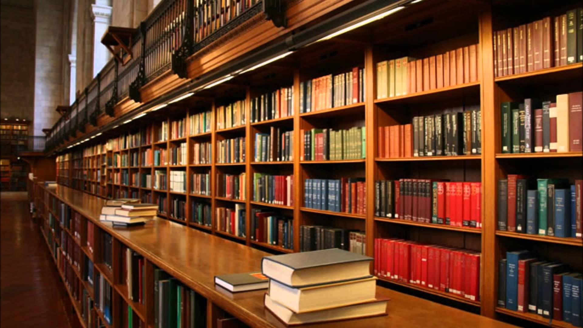 Src Large Library Background Data Id ...