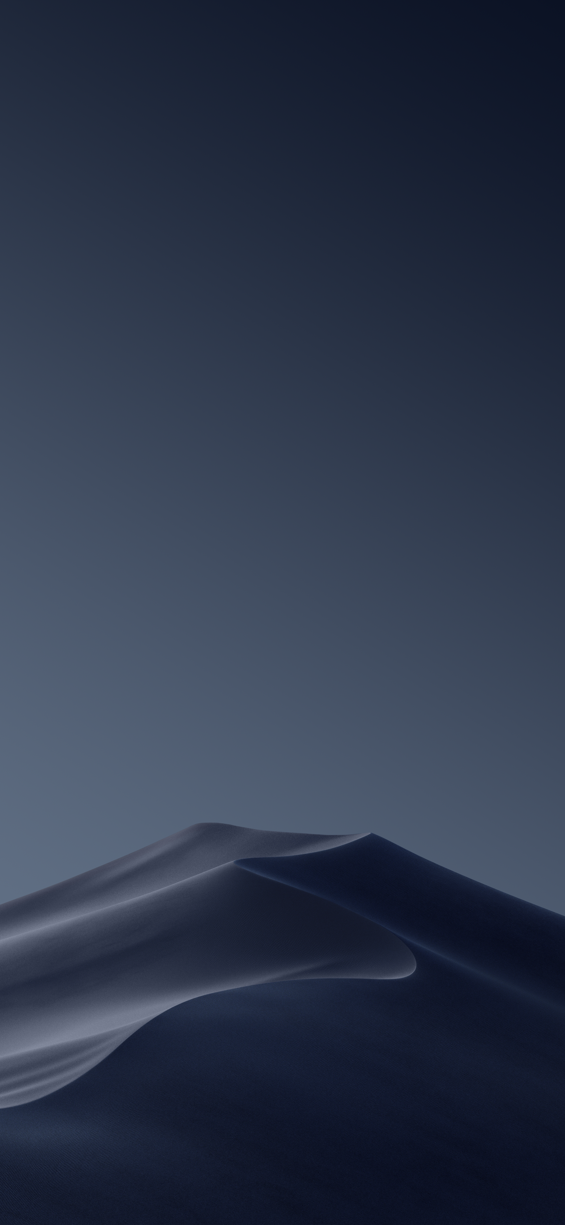 dunkle Tapeten ios 21   Mac Wallpaper für das iPhone   21x21 ...