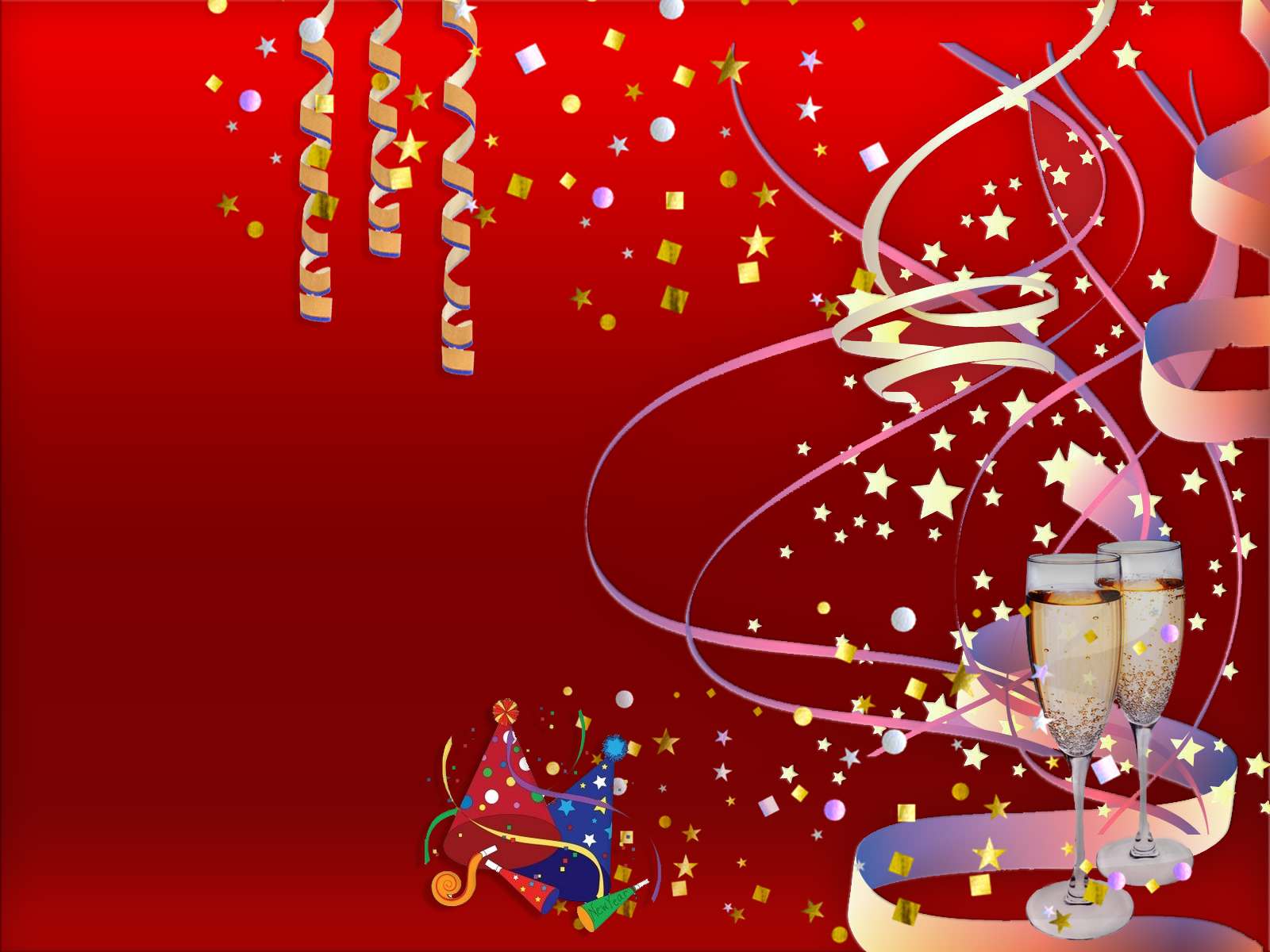 Background Chinese New Year 1600x1200 Download Hd Wallpaper Wallpapertip