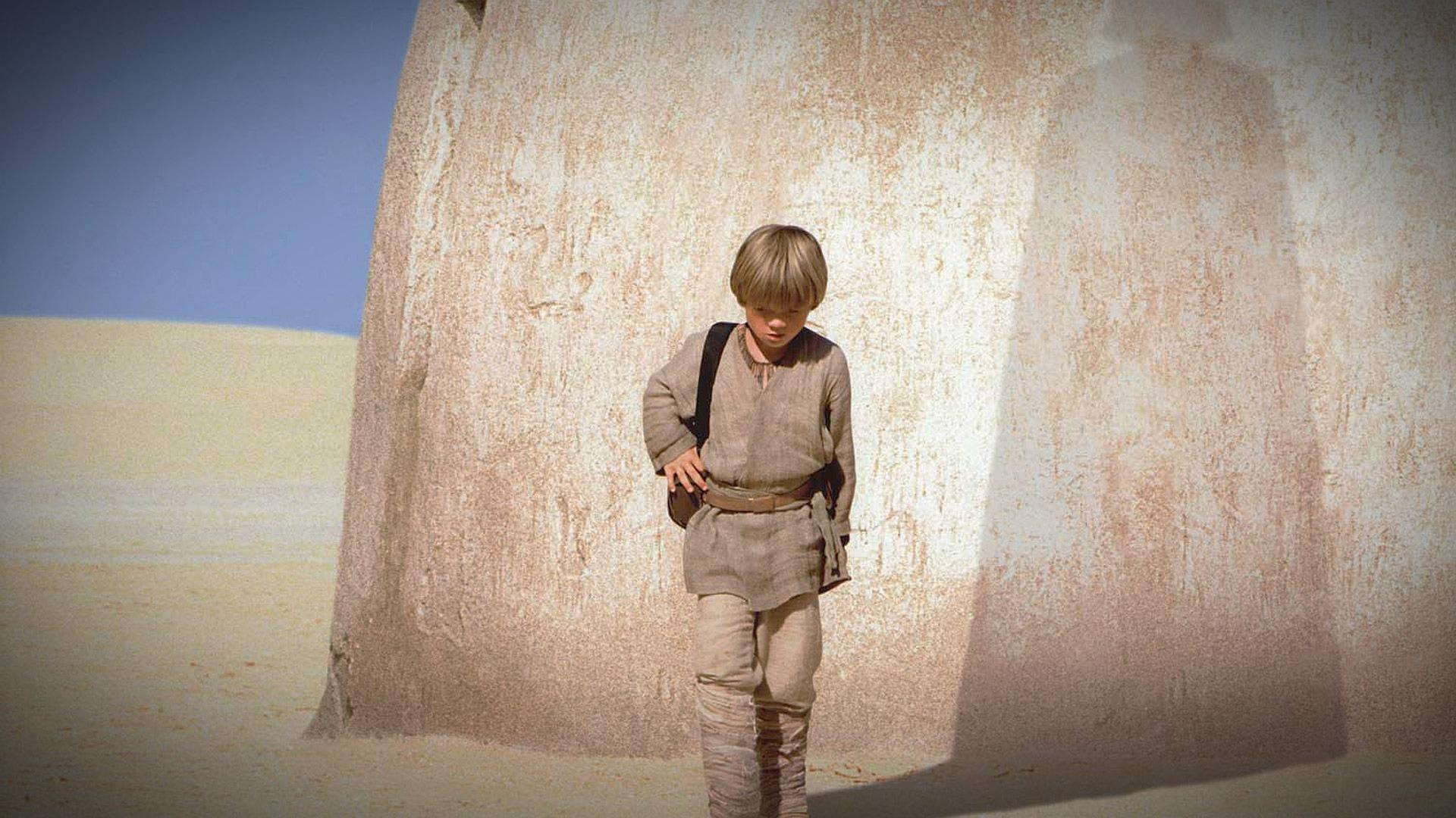 Anakin Skywalker Shadow 1920x1080 Download Hd Wallpaper Wallpapertip