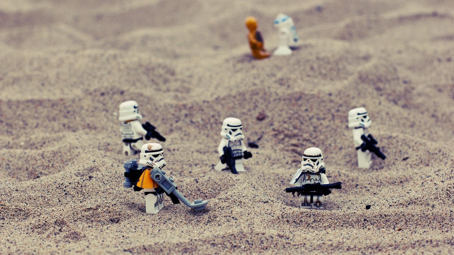 Lego Star Wars Wallpaper Hd Wallpapers Hd Car Pictures Hd Lego Star Wars 1920x1080 Download Hd Wallpaper Wallpapertip