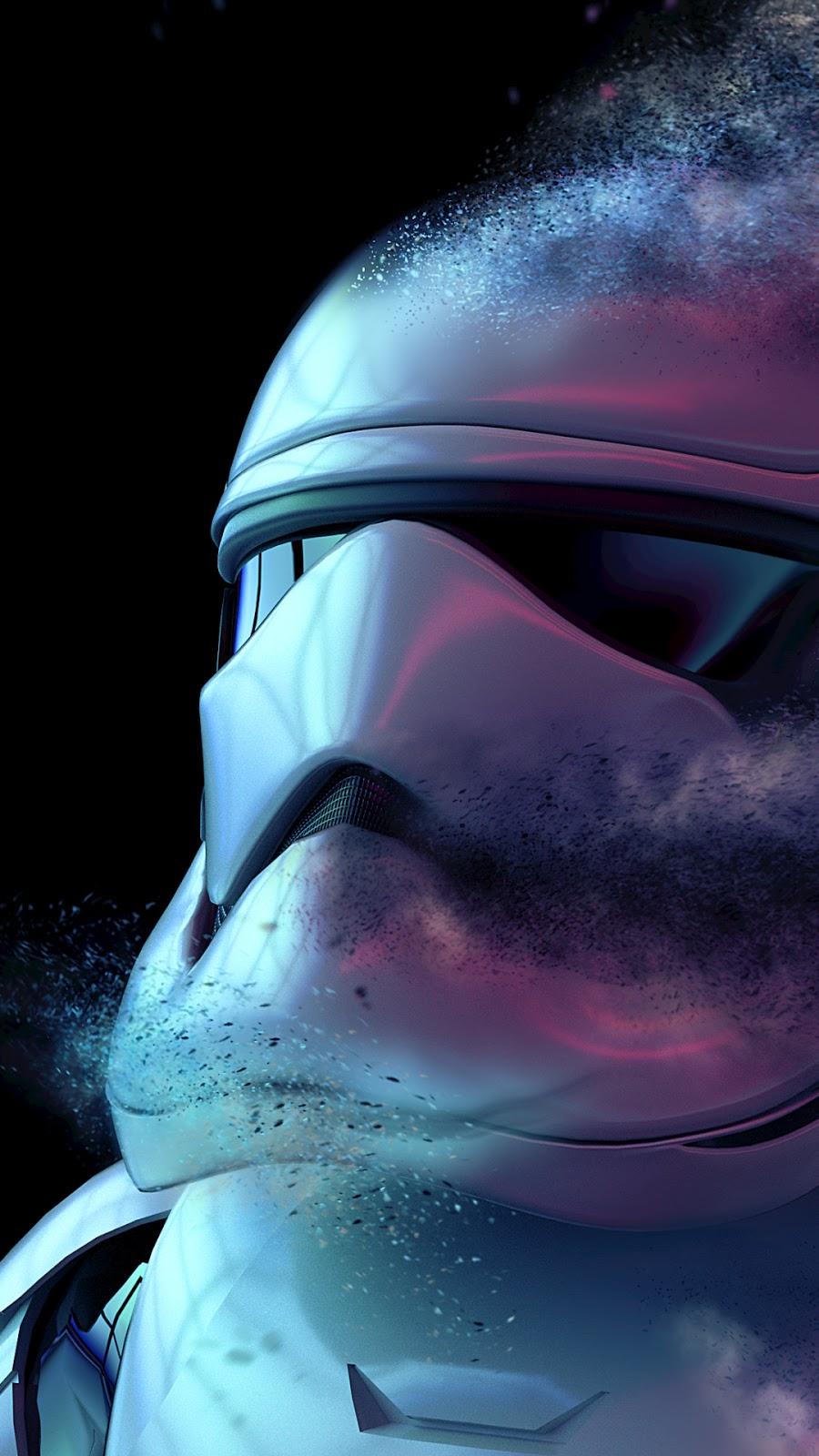 Star Wars Mobile Wallpaper Stormtrooper Wallpaper 4k 900x1600 Download Hd Wallpaper Wallpapertip