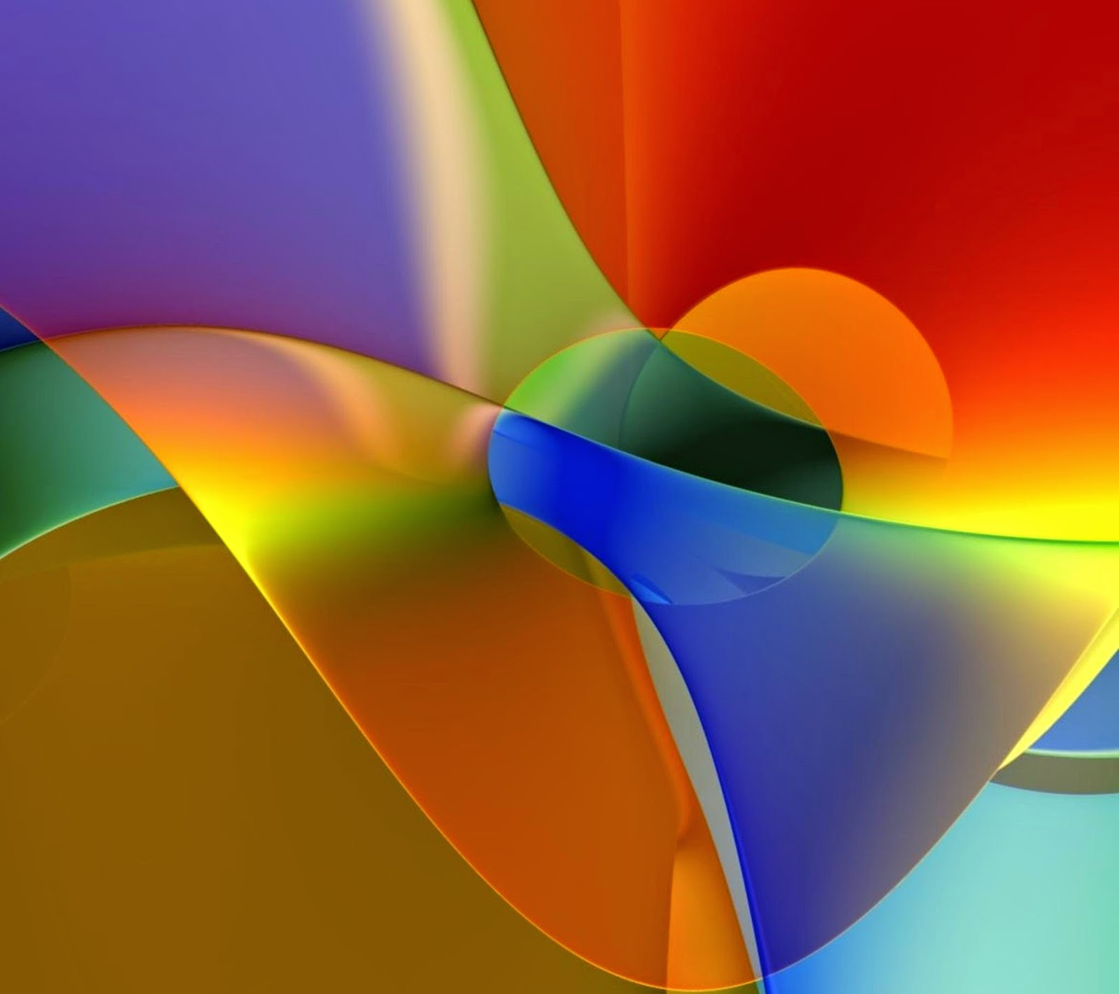 Beautiful Samsung Wallpaper Hd 1600x1422 Download Hd Wallpaper Wallpapertip