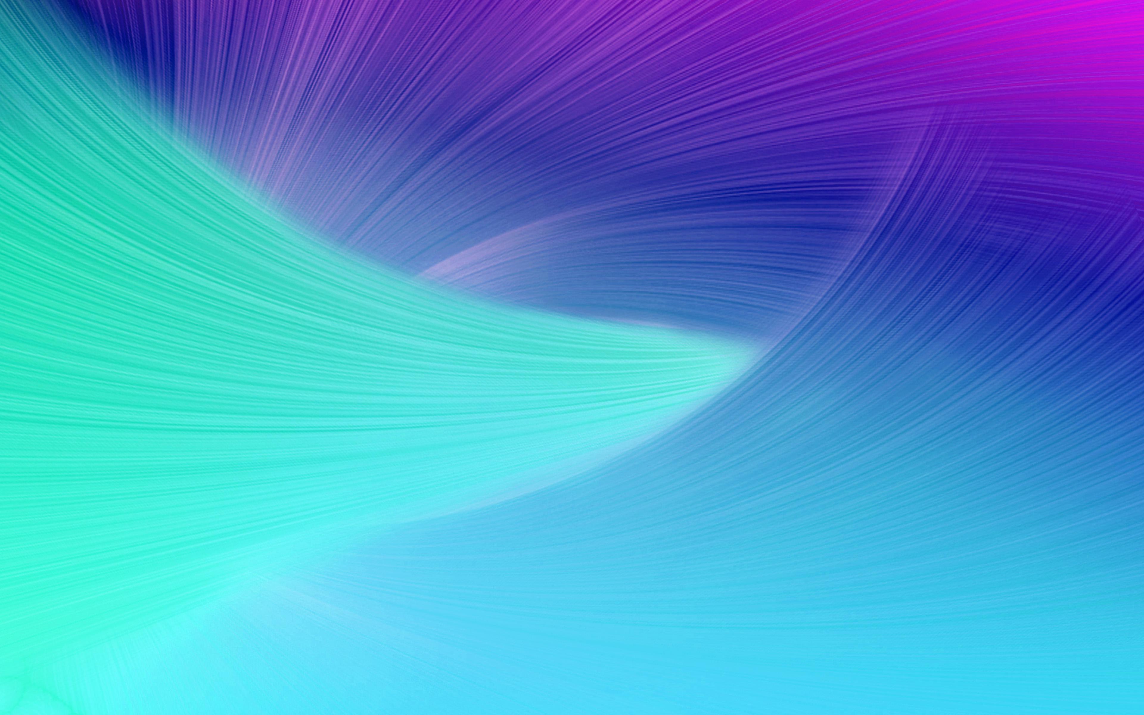 Samsung Notebook Wallpaper 4k 3840x2400 Download Hd Wallpaper Wallpapertip