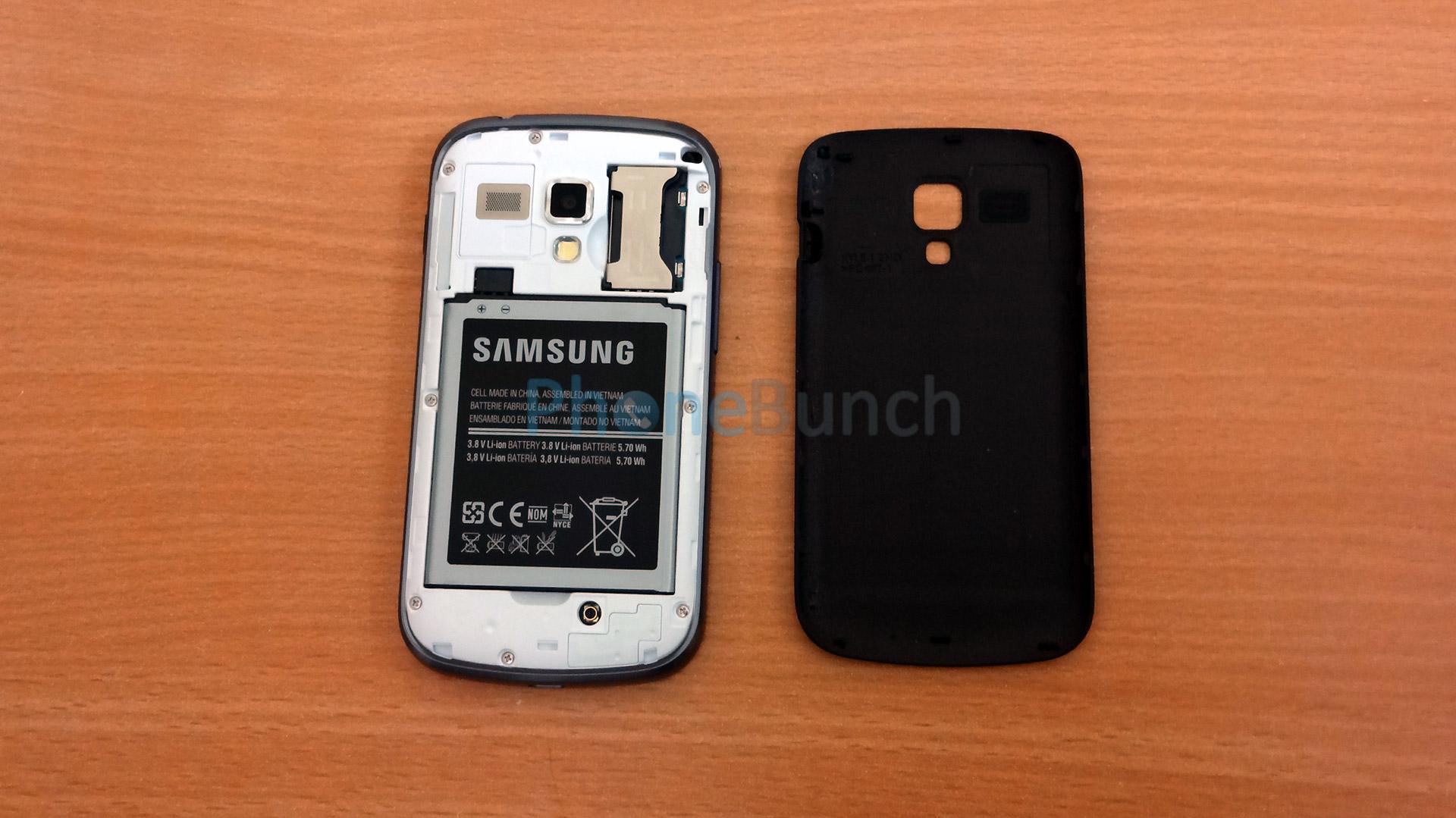 Samsung Galaxy Duos 2 Gt S7582 1920x1079 Download Hd Wallpaper Wallpapertip