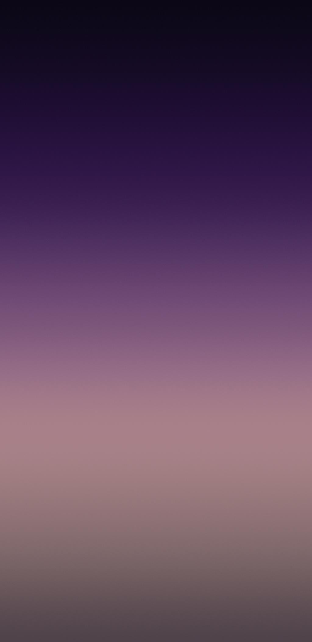Galaxy S8紫色背景 S8 Wallpaper Original 1024x2104 Download Hd Wallpaper Wallpapertip