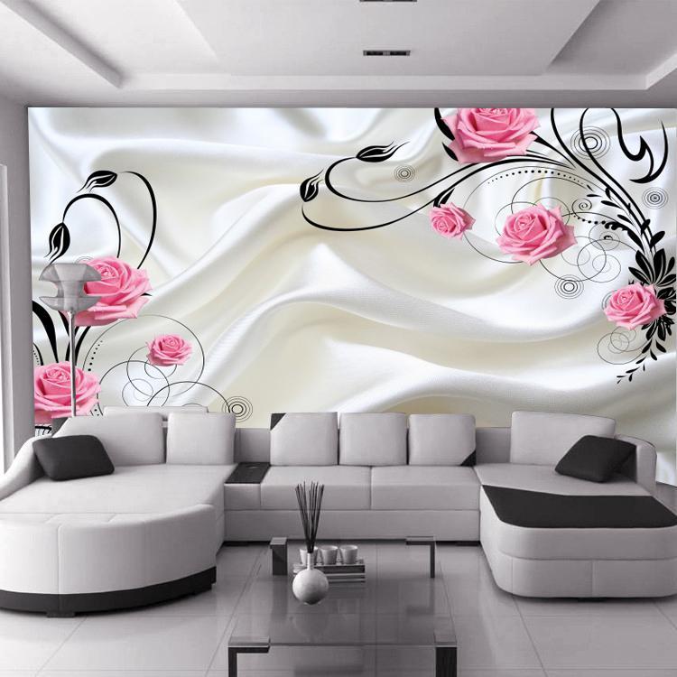 Bedroom 3d Wallpaper For Home Wall 750x750 Download Hd Wallpaper Wallpapertip,Fractal Design Define 7 Atx Mid Tower Case