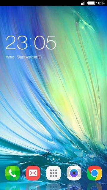 Galaxy J2 Pro Samsung Themes Download Hd 360x640 Download Hd Wallpaper Wallpapertip
