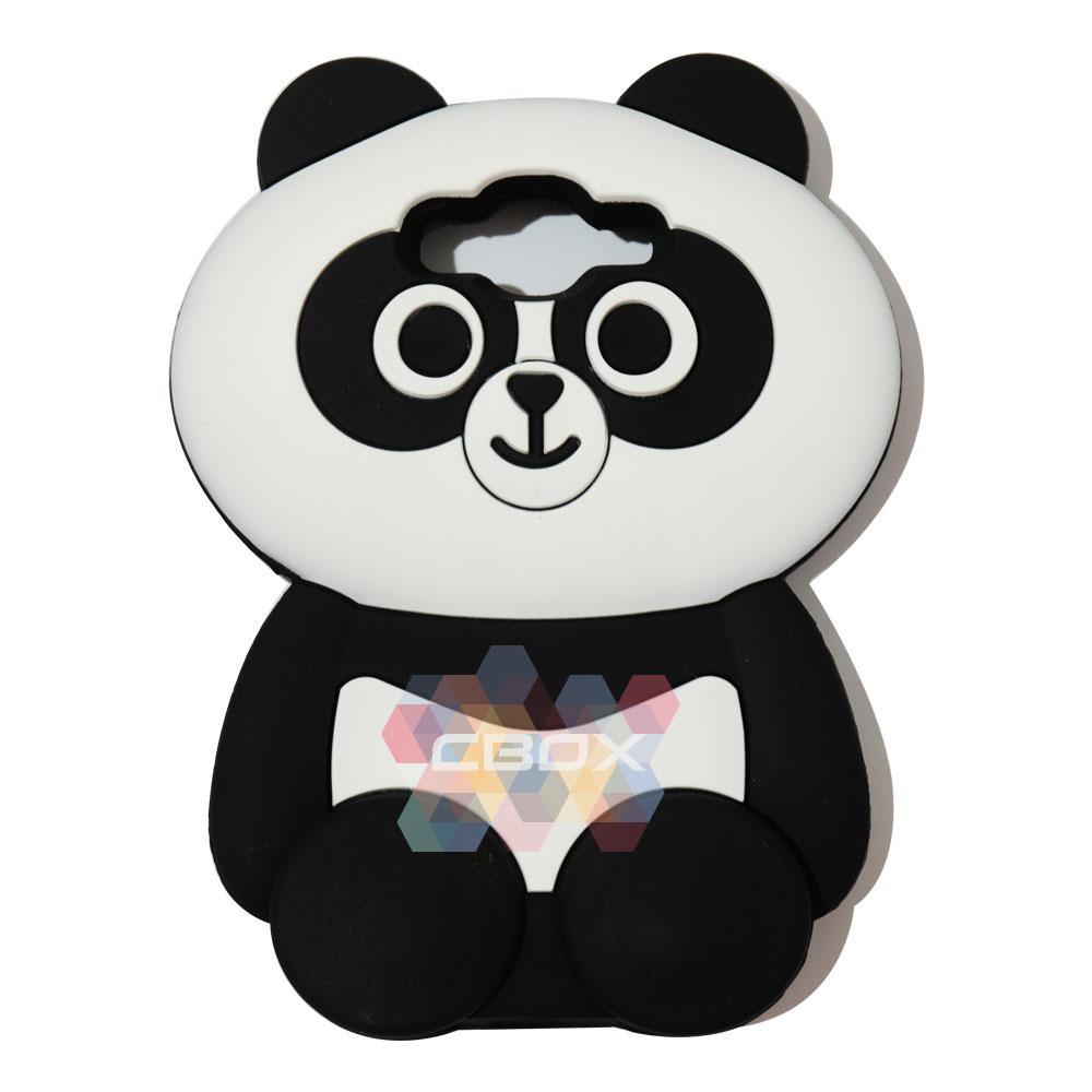 Mr Soft Case 3d Panda For Samsung Galaxy J2 Prime Silicone Soft Case J5 Panda 1000x1000 Download Hd Wallpaper Wallpapertip