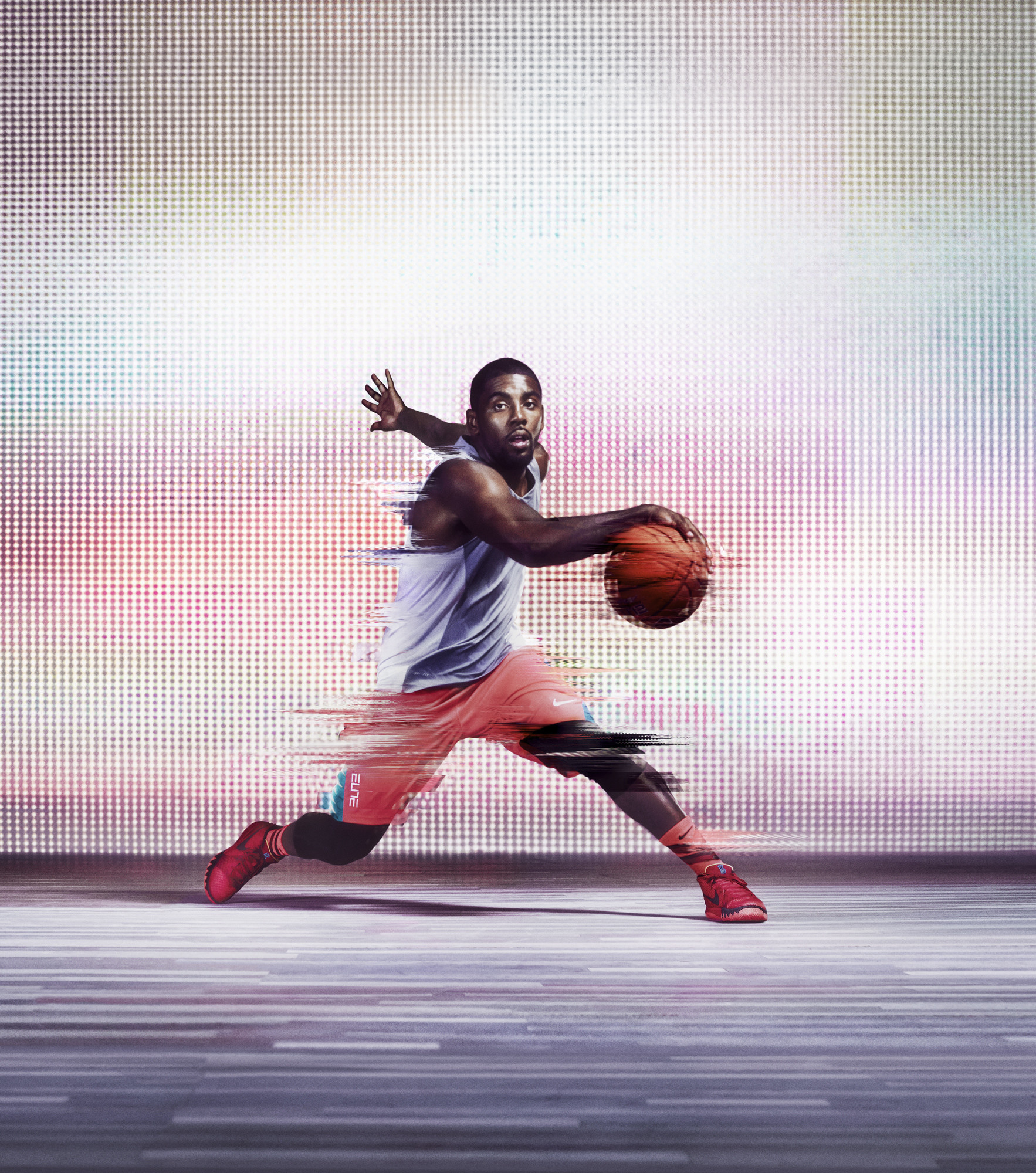 coole kyrie irving crossover - Kyrie Irving Nike Wallpaper - 1766x2000 -  WallpaperTip