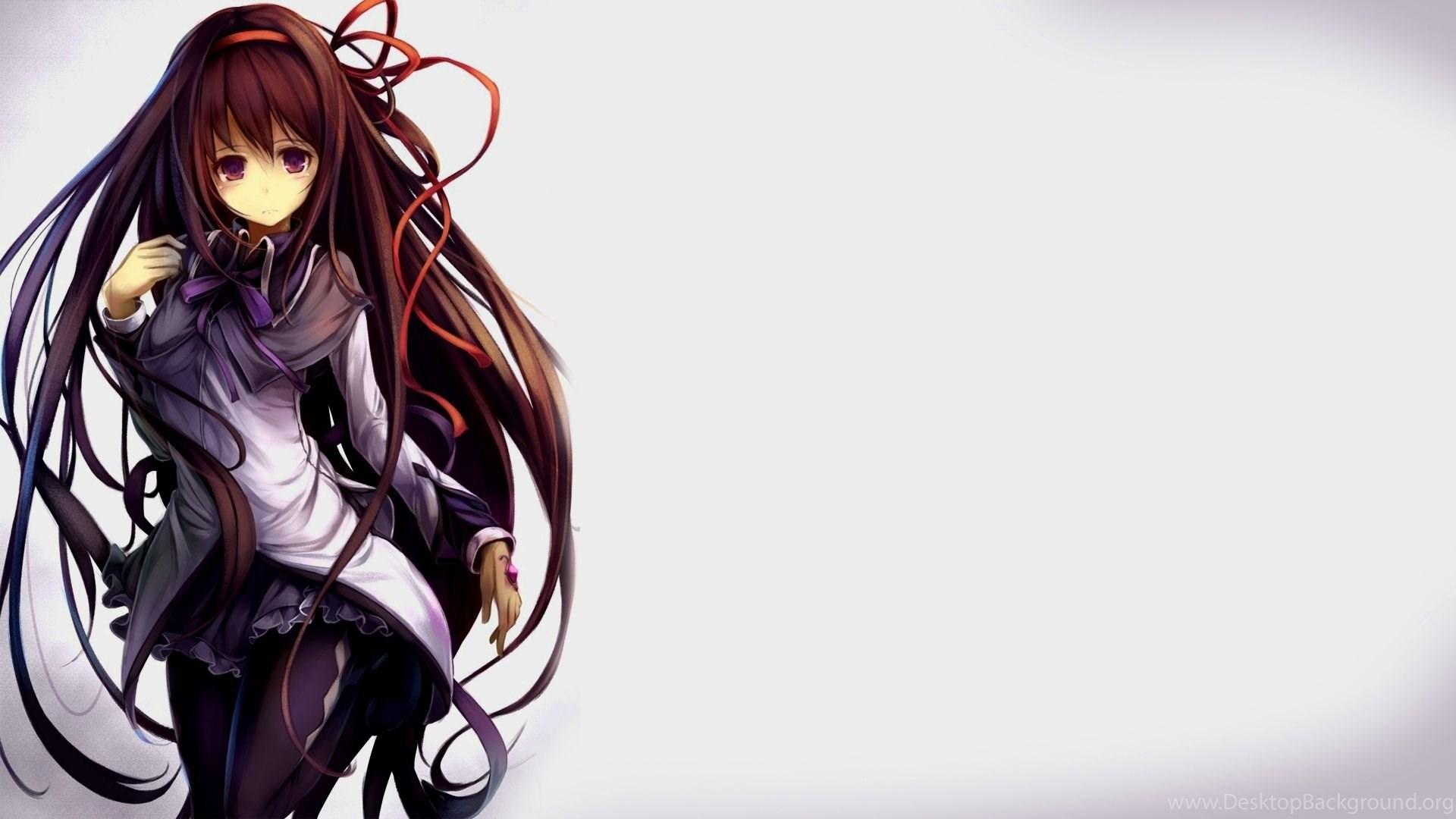 Anime Wallpapers Hd Widescreen 10×10 High Definition - Best