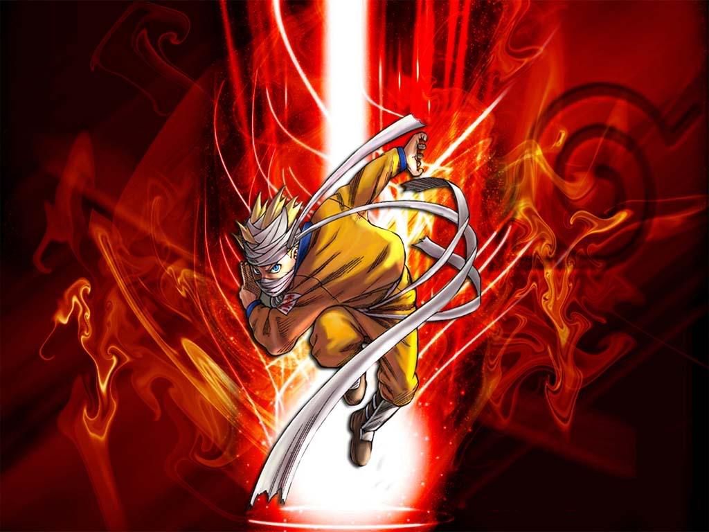 47 470571 anime naruto gambar anime naruto keren