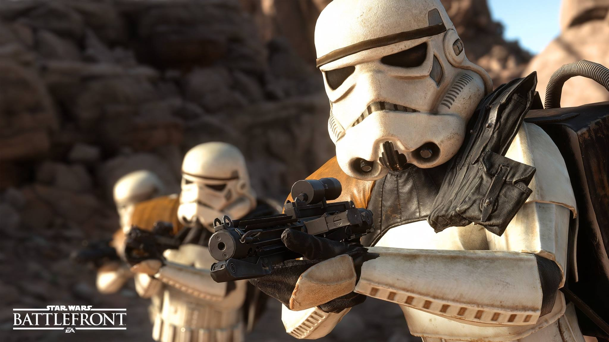 47-471105_stormtrooper-star-wars-battlefront.jpg