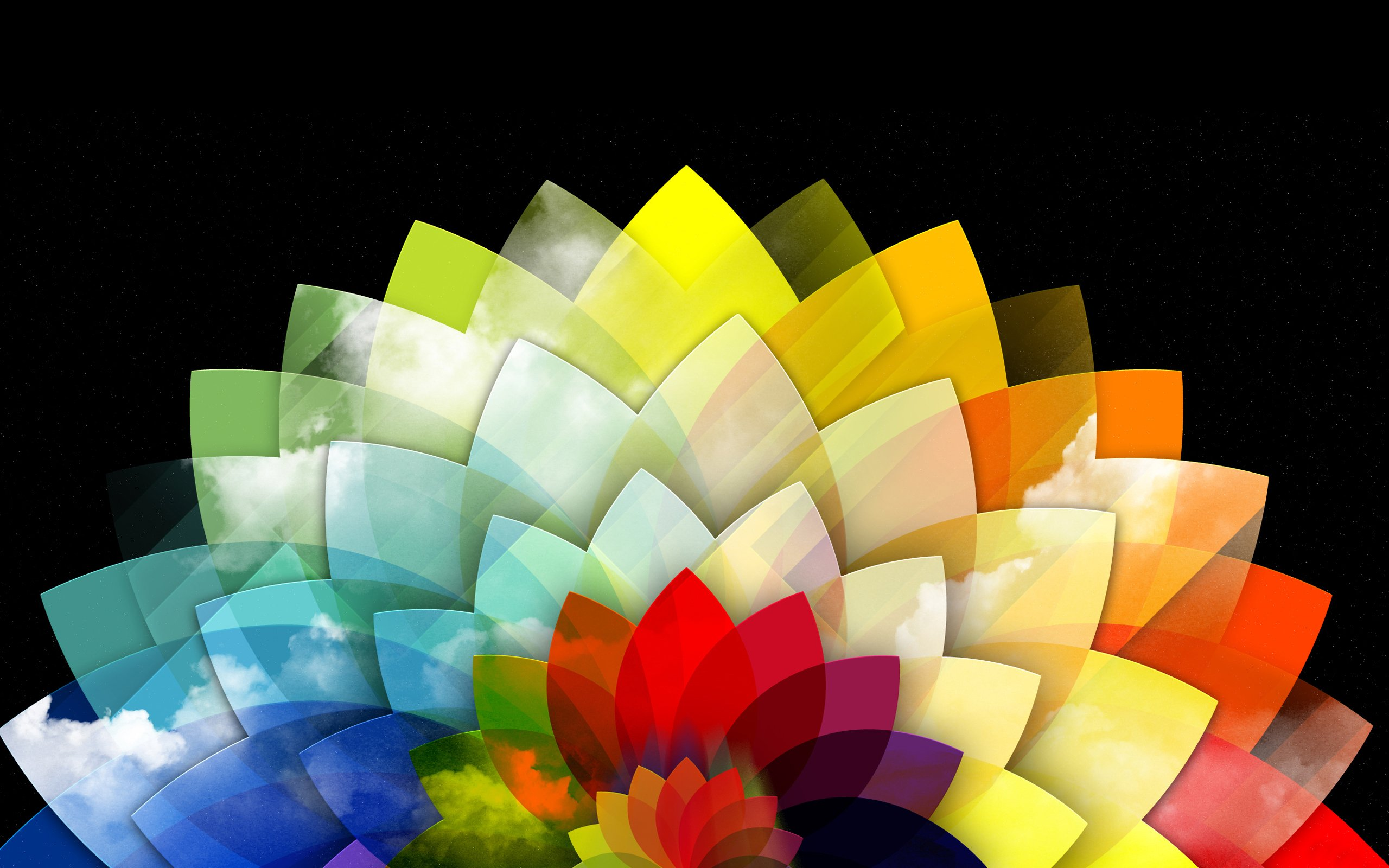 High Resolution Wallpapers Abstract 2560x1600 Download Hd Wallpaper Wallpapertip