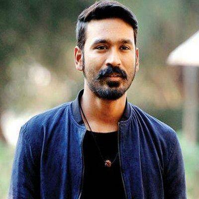 24+ Actor Dhanush Dhanush 3 Hd Wallpapers