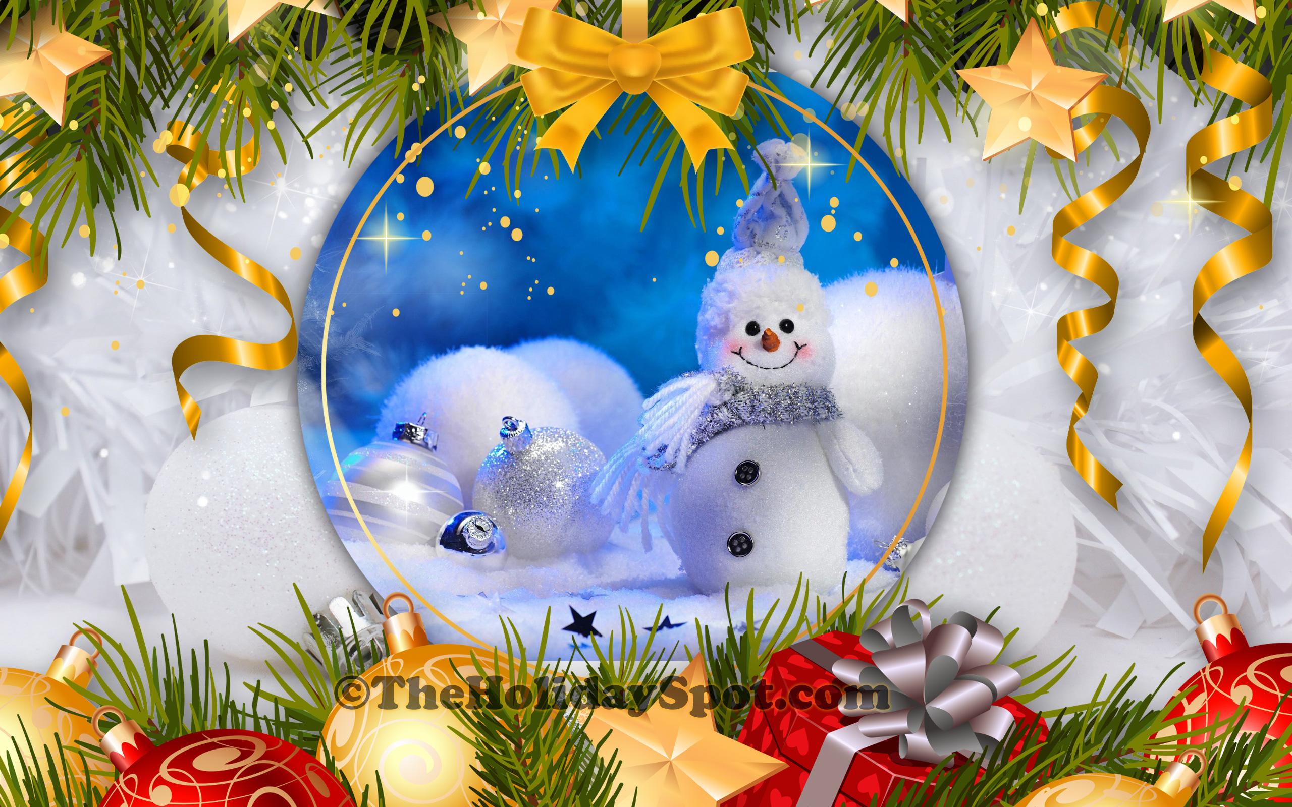 Merry Christmas In Heaven Friend 2560x1600 Download Hd Wallpaper Wallpapertip