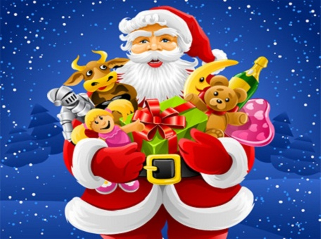 47 473023 santa claus images for christmas santa christmas photos