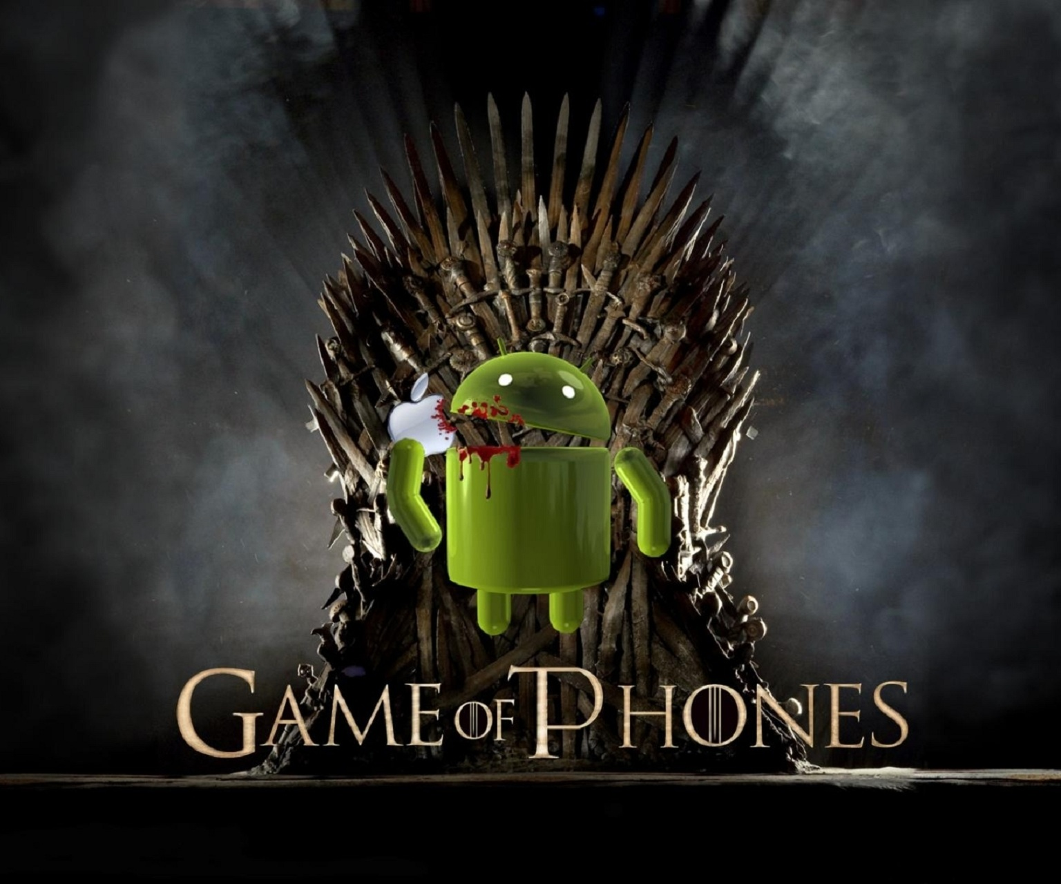 Game Of Thrones Phone Wallpaper Game Of Thrones Zoom Background 1536x1280 Download Hd Wallpaper Wallpapertip