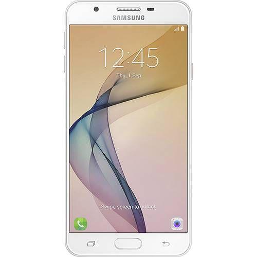 Samsung Galaxy J7 Prime 500x500 Download Hd Wallpaper Wallpapertip