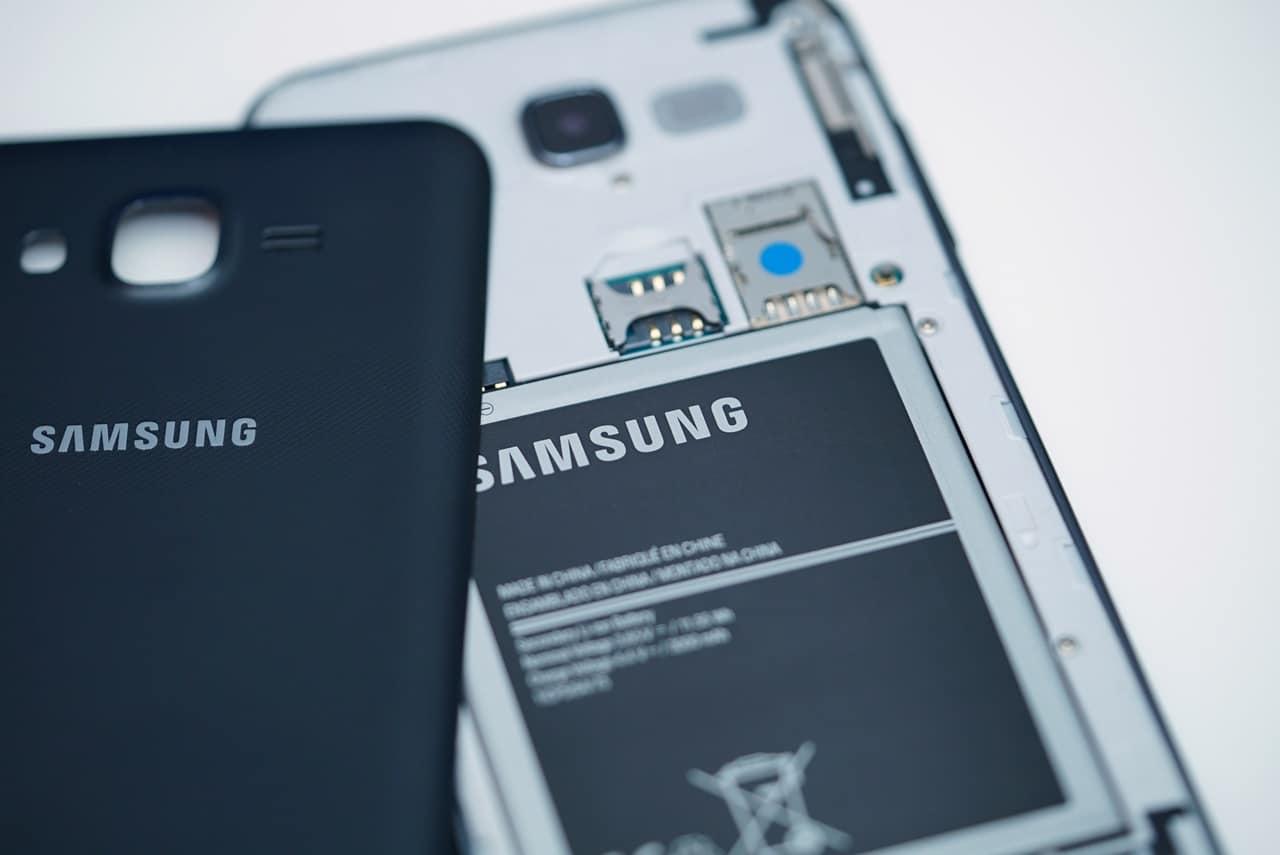 Samsung J7 Core Sim Card Slot 1280x855 Download Hd Wallpaper Wallpapertip