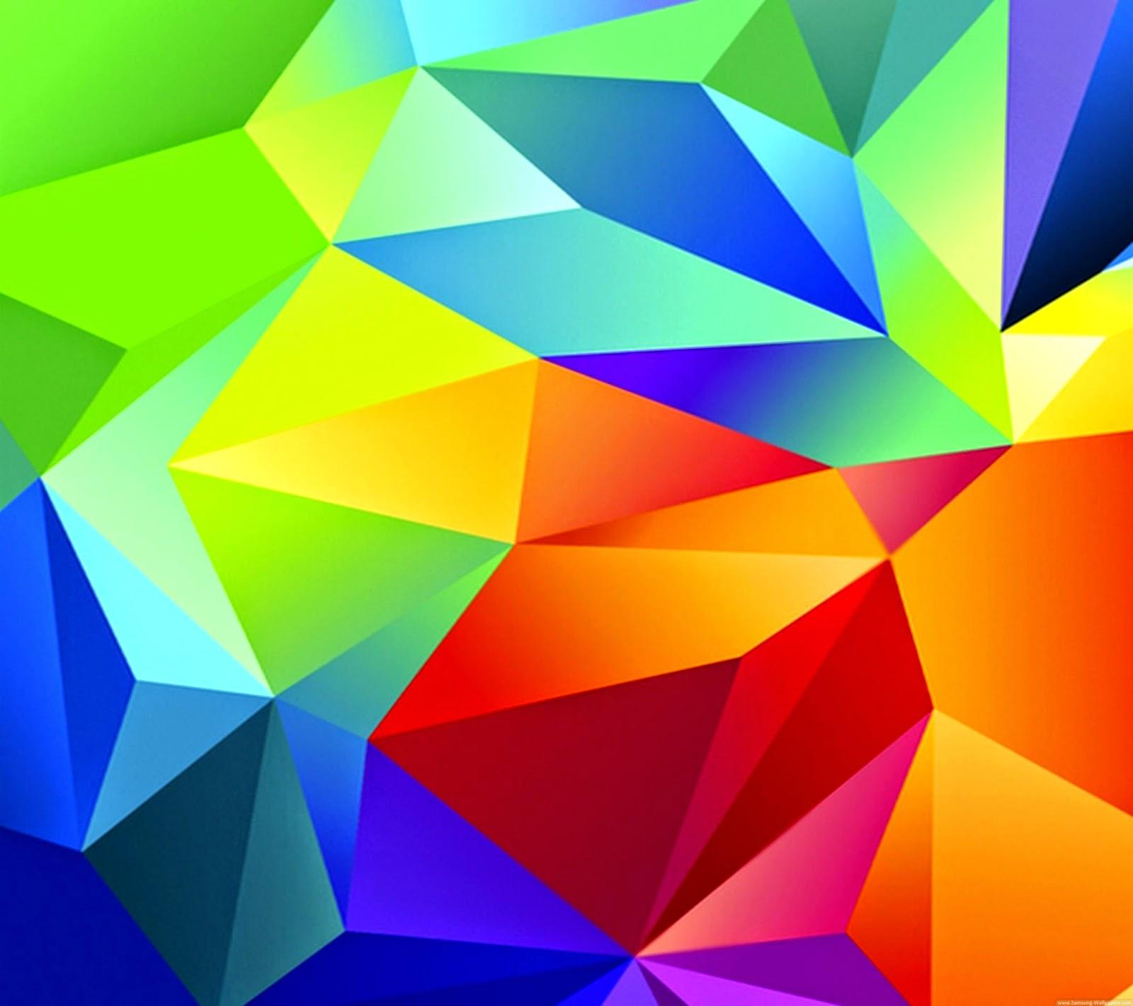 Hp Samsung 1600x1422 Download Hd Wallpaper Wallpapertip